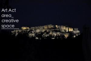 i_akropoli_ti_nyxta-copy