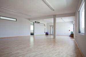 Art Act area_creative space | Studio pic 2