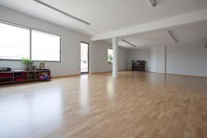 Art Act area_creative space | Studio