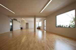 Art Act area_creative space | Studio pic 3